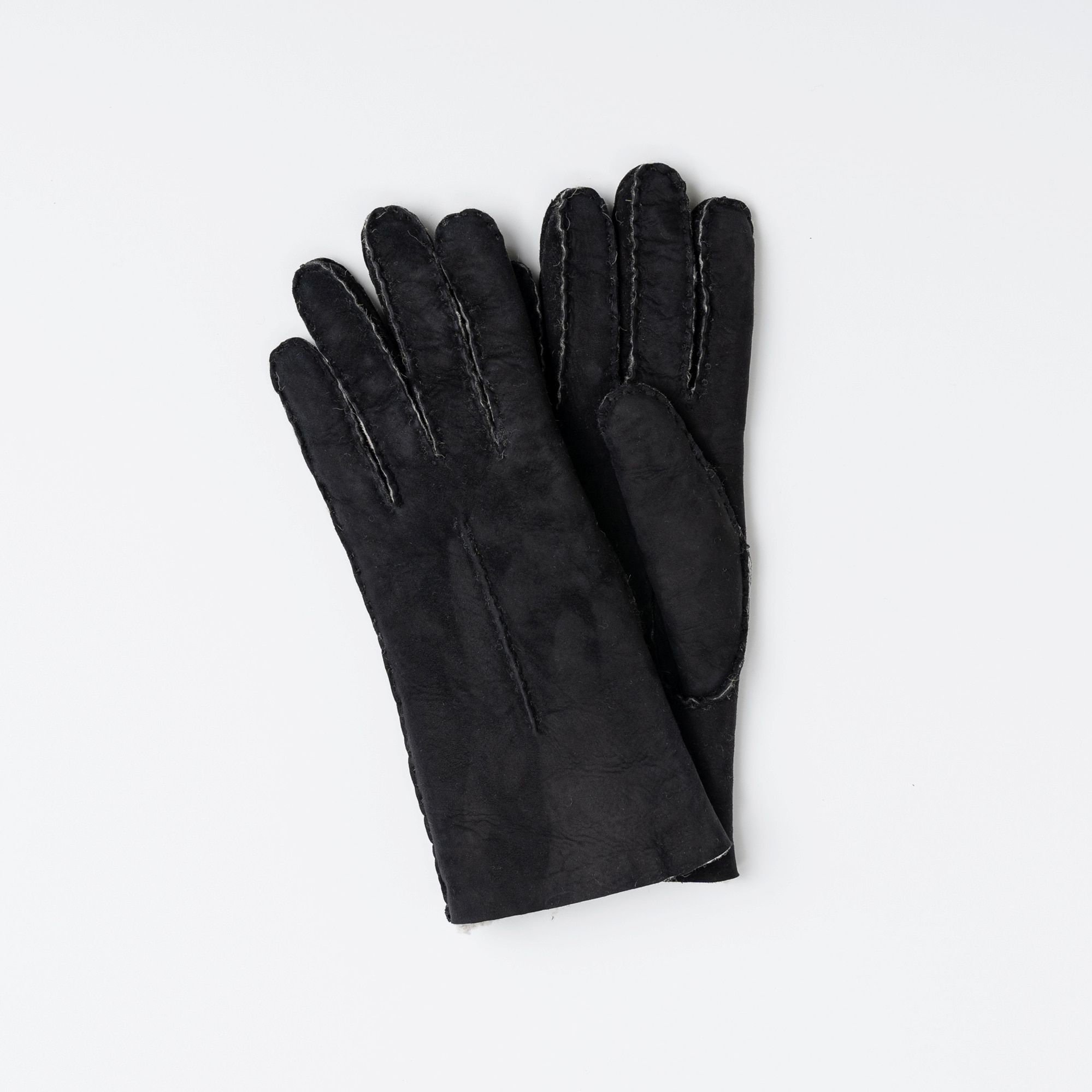 Mouton_Woman(Black)OMEGA GLOVES(오메가글러브)