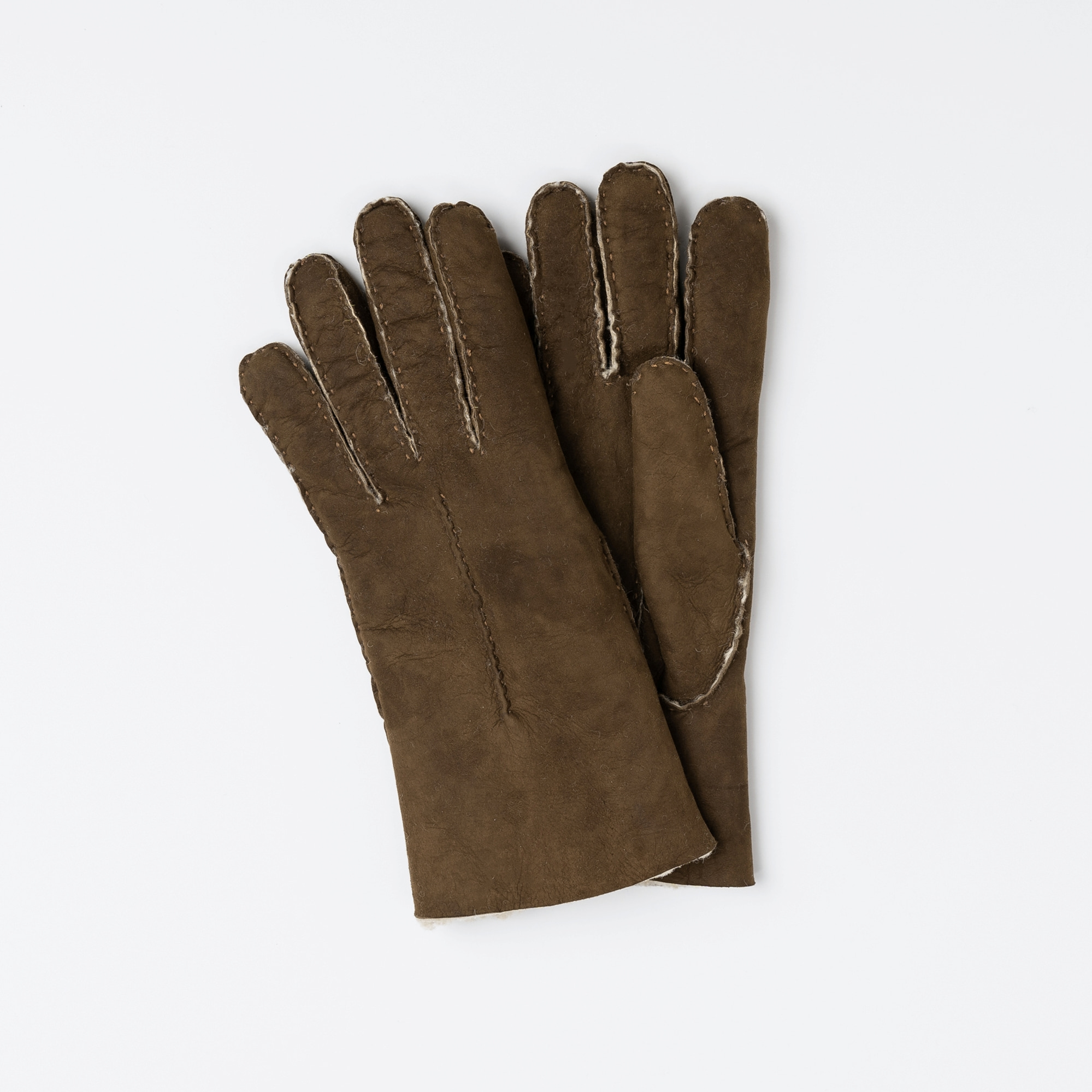 Mouton_Woman(Hazel)OMEGA GLOVES(오메가글러브)