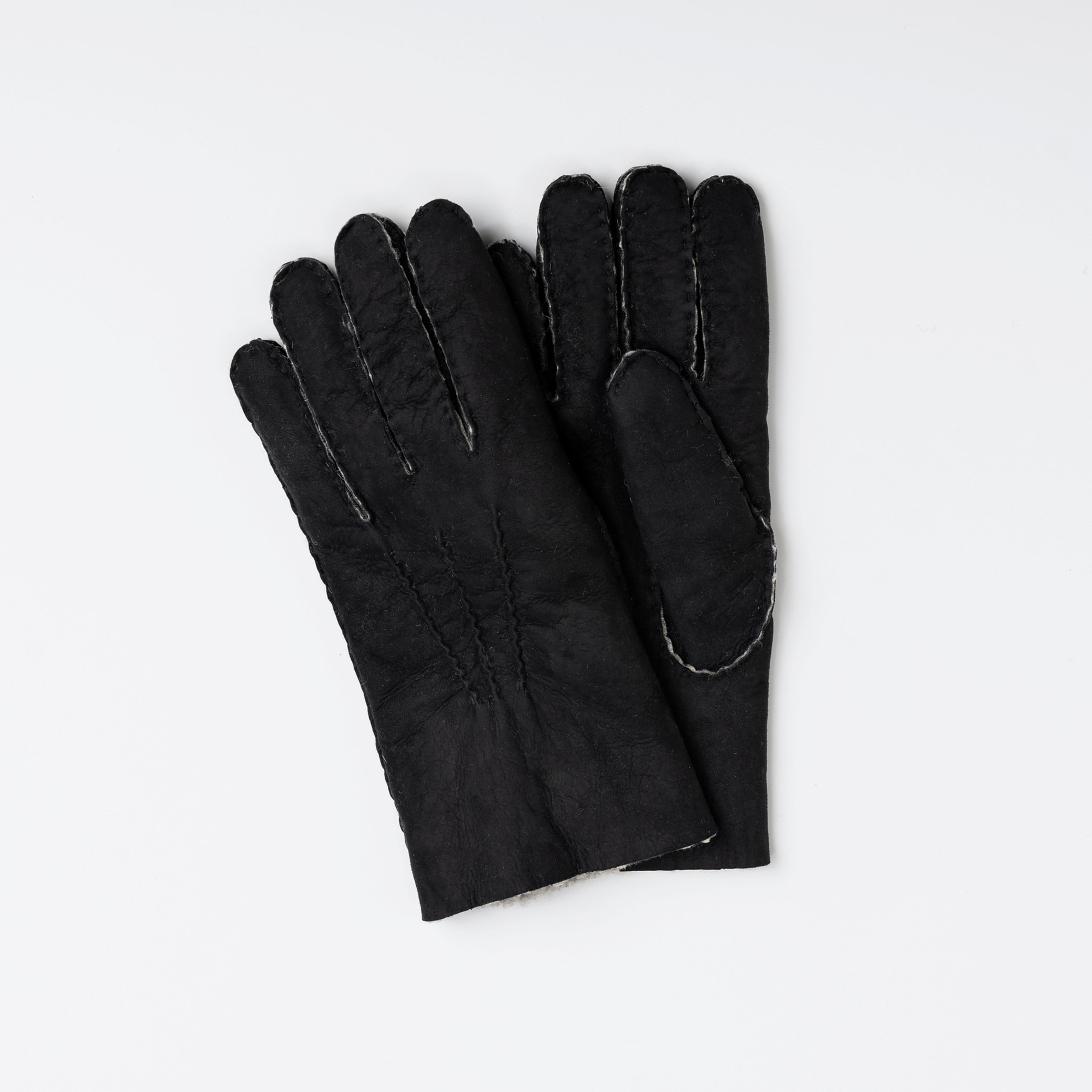 Mouton_Man(Black)OMEGA GLOVES(오메가글러브)