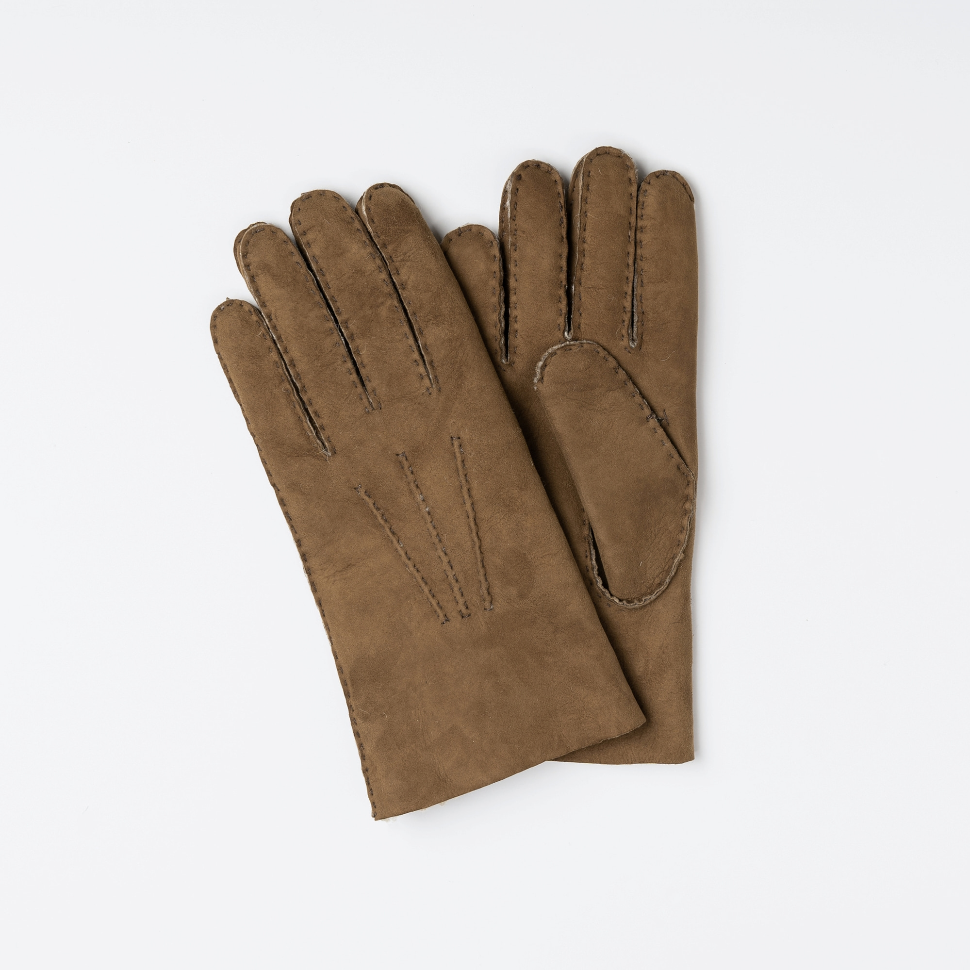 Mouton_Man(Hazel)OMEGA GLOVES(오메가글러브)